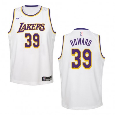dwight howard jersey lakers 39 youth