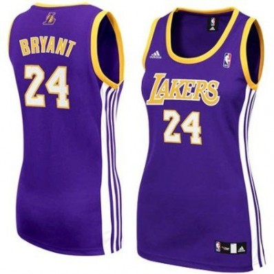 lakers for womens jersey kobe