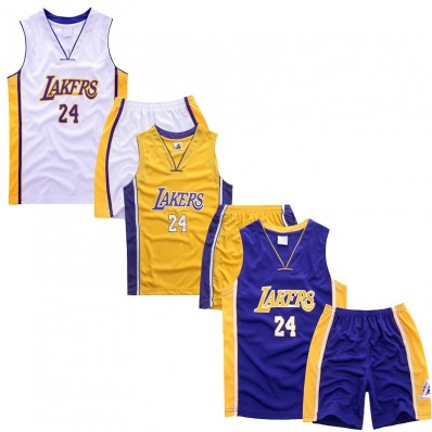 lakers jersey kobe bryant for kids