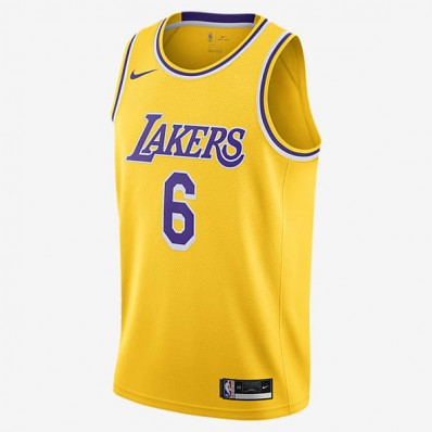 lakers nba jersey for teenagers