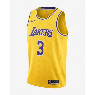lakers youth jersey anthony davis