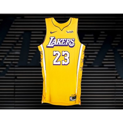 nba jerseys for me. lakers