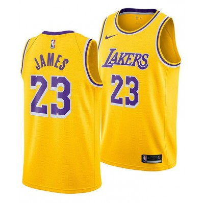 nike jersey for men lakers