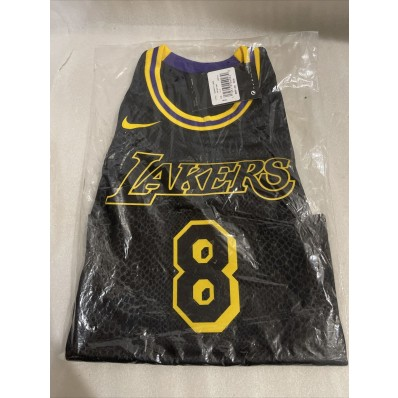 youth los angeles lakers kobe bryant city jersey