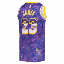 lakers jersey lebron james adult