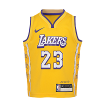 lakers jersey youth lebron james