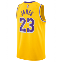 lebron james lakers jersey from nba shop