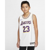 nba youth jerseys for boys lakers