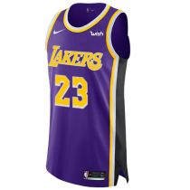 official nba lakers jersey