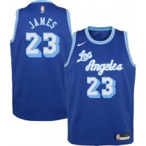 youth los angeles lakers jersey